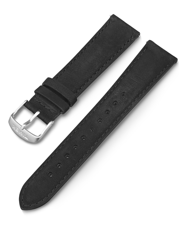 20mm Accessory Strap  large