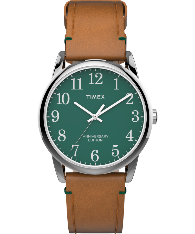 Timex Manual Guide 1 Manuals And User Guides Site