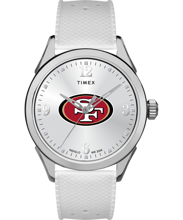 Athena San Francisco 49ers  large