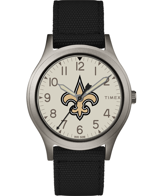 Ringer New Orleans Saints  large