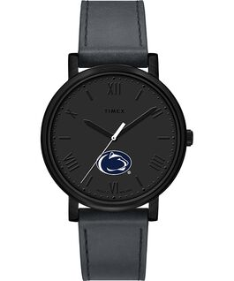 Night Game Penn State Nittany Lions  large