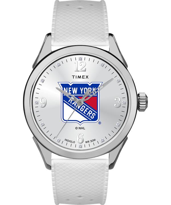 Athena New York Rangers  large
