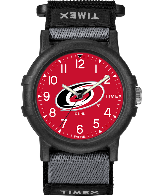 Recruit Carolina Hurricanes  large