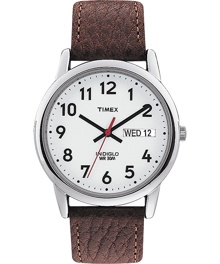 Mens Date Watch Timex Manual Free Owners Manual