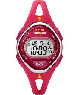 Ironman Watch For Sale | Disc Sanders