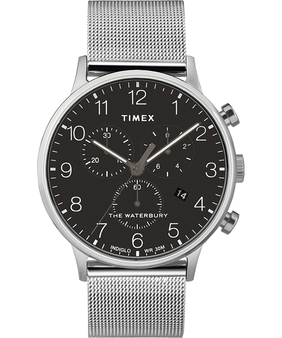 Mens Dress Watches Dress Watches For Men Timex