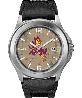 Old School Arizona State Sun Devils  large