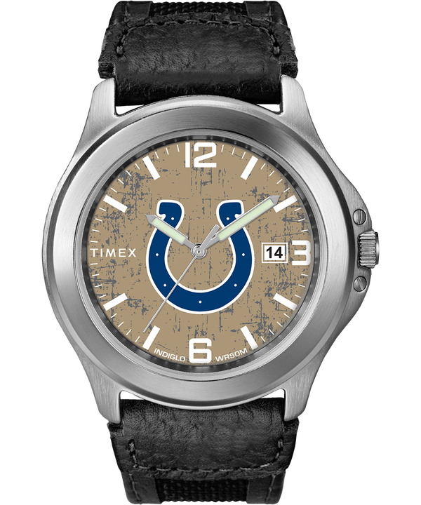 Old School Indianapolis Colts  large