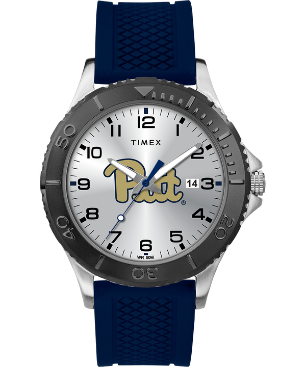 Gamer Blue Pittsburgh Panthers