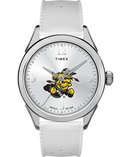 Athena Wichita State Shockers  large