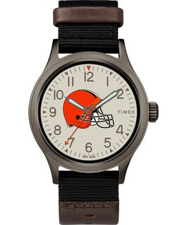 Clutch Cleveland Browns  large
