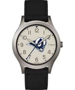 Ringer Los Angeles Rams  large