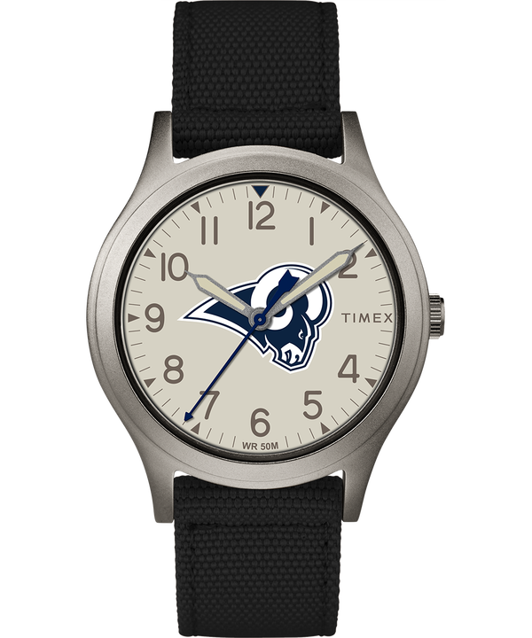 Ringer Los Angeles Rams  (large)