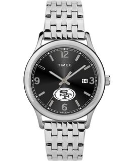 Sage San Francisco 49ers  large