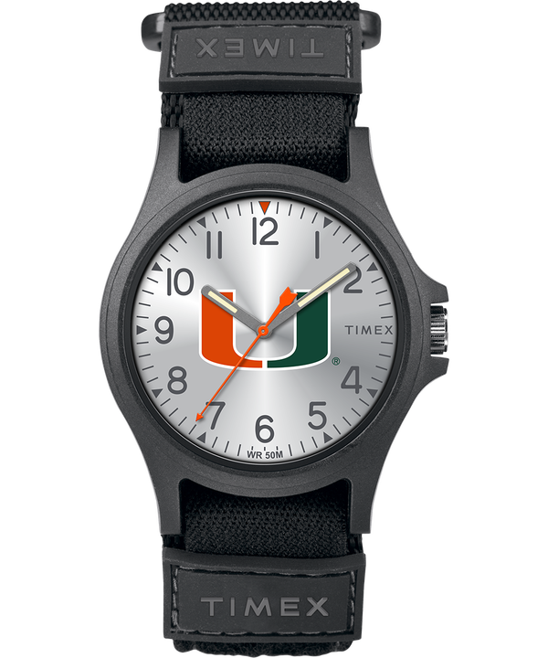Pride Miami Hurricanes  large