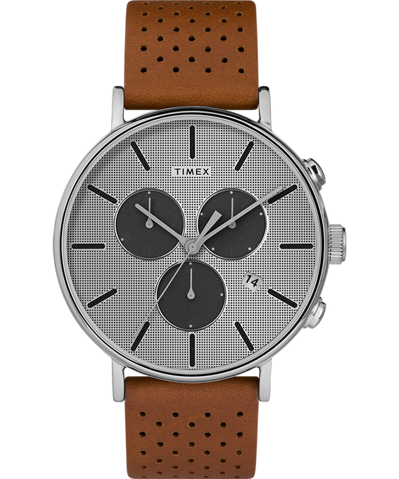 men s chronograph watches watches for men timex