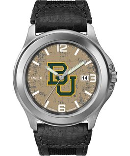 Old School Baylor Bears  large