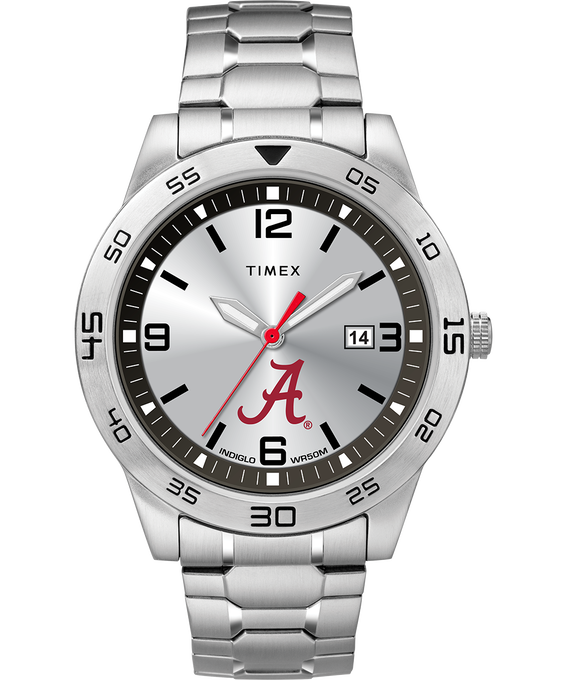 Citation Alabama Crimson Tide  large