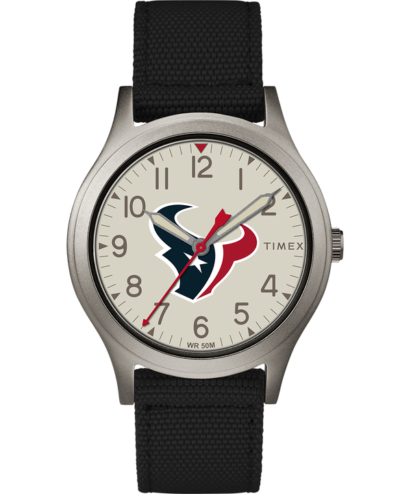 Ringer Houston Texans  large