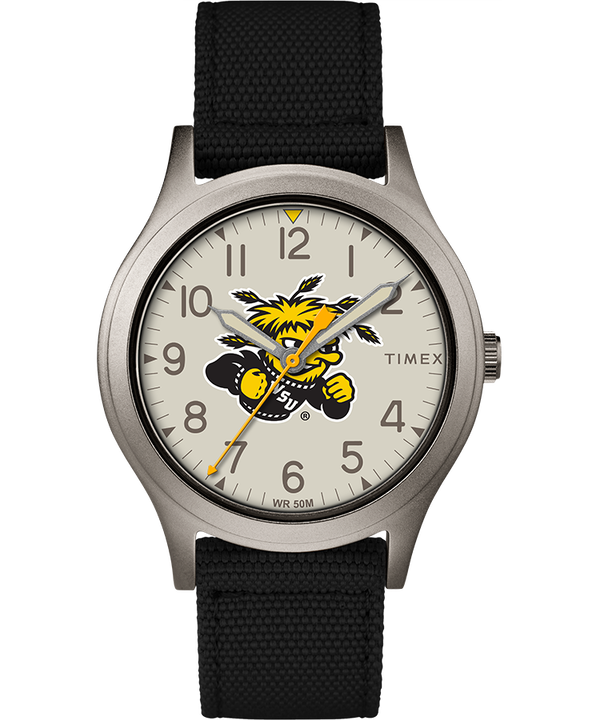 Ringer Wichita State Shockers  large