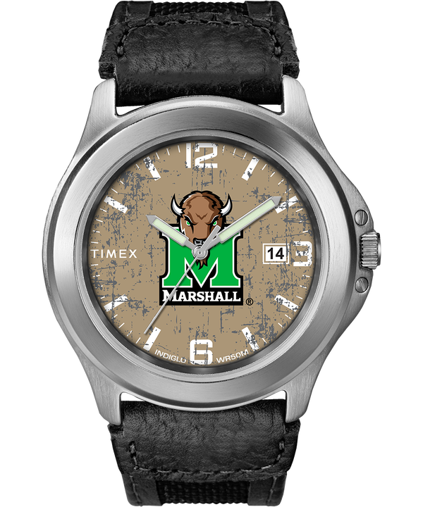 Old School Marshall Thundering Herd  large