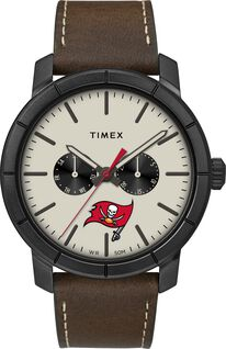 Home Team Tampa Bay Buccaneers  large