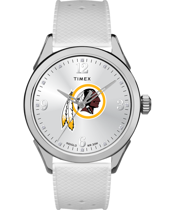 Athena Washington Redskins  large