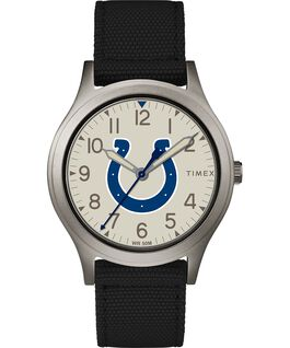 Ringer Indianapolis Colts  large