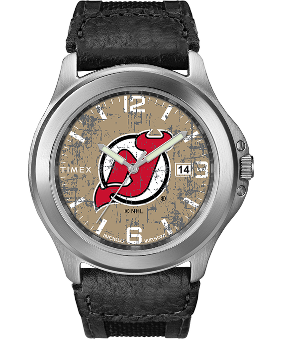 Old School New Jersey Devils  (large)