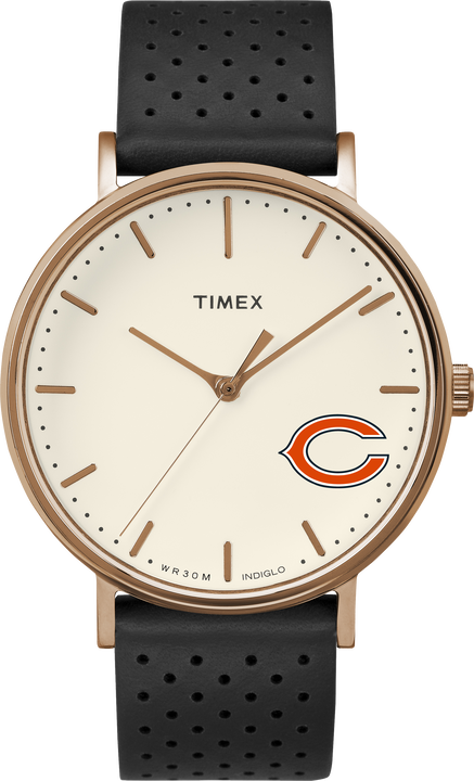 Grace Chicago Bears  large