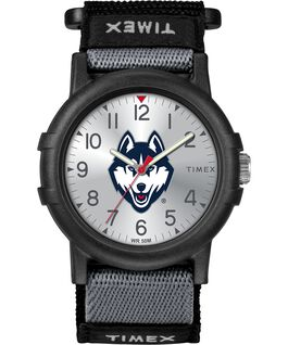 Recruit UCONN Huskies  large