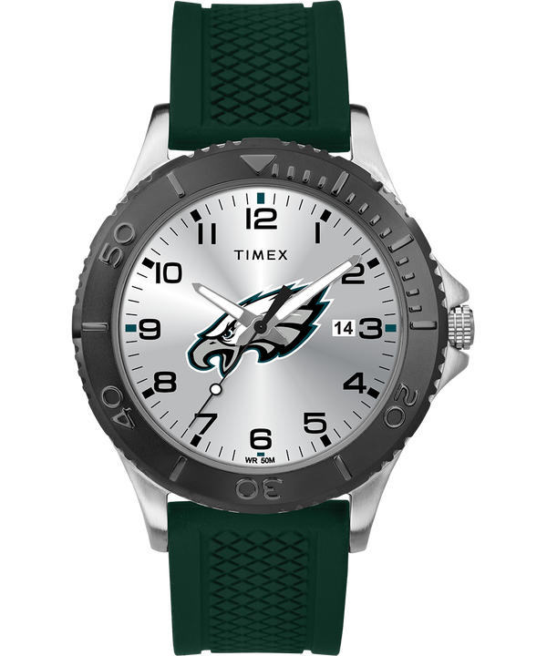 Gamer Green Philadelphia Eagles  (large)