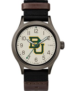 Clutch Baylor Bears  large