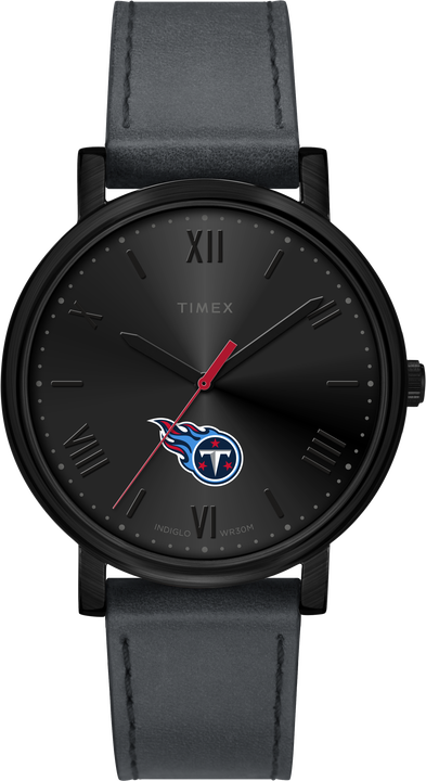 Night Game Tennessee Titans  large