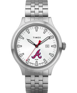 Top Brass Atlanta Braves  large