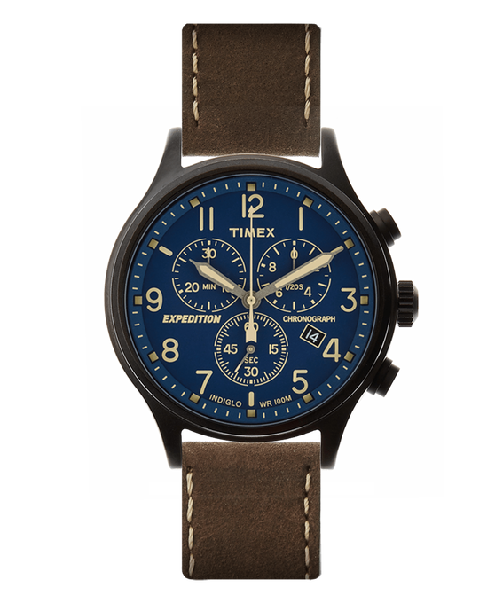 Scout Chrono  (large)