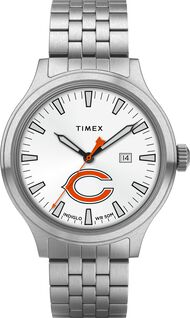 Top Brass Chicago Bears  large