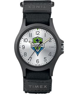 Pride Seattle Sounders FC  large