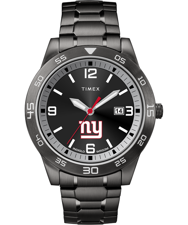 Acclaim New York Giants  large