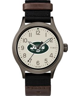Clutch New York Jets  large