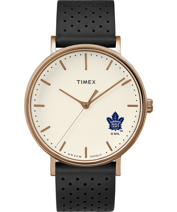 Grace Toronto Maple Leafs  large