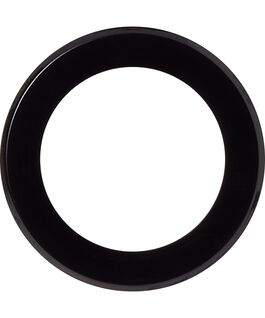 Variety Accessory Top Ring Black large