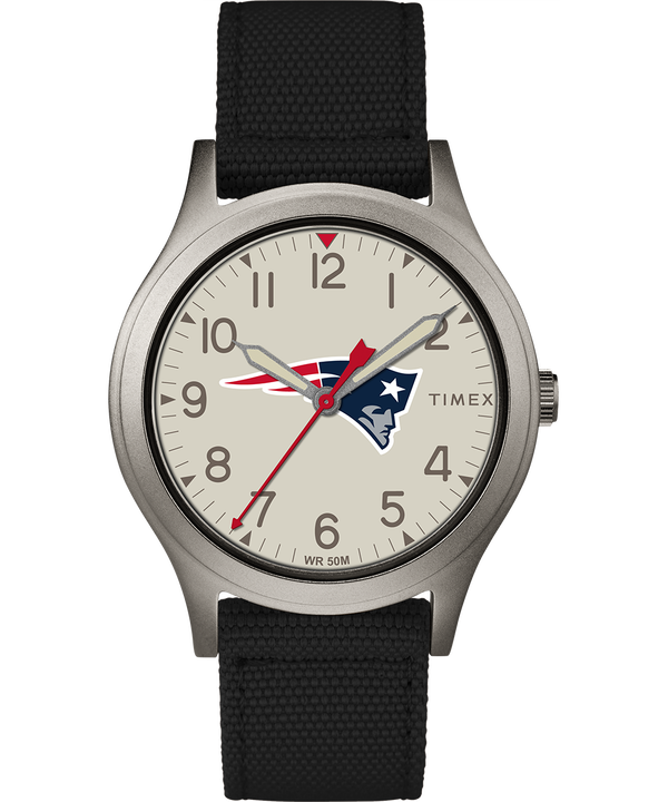 Ringer New England Patriots  (large)