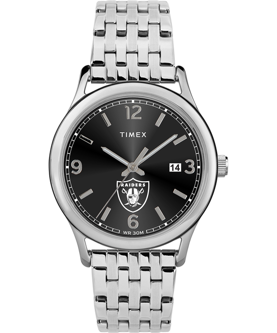 Sage Oakland Raiders