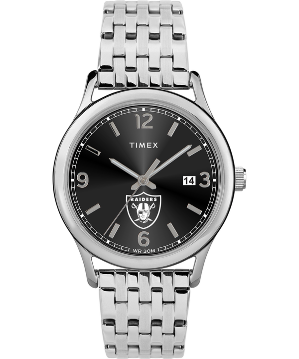Sage Oakland Raiders  large