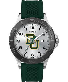 Gamer Green Baylor Bears  large
