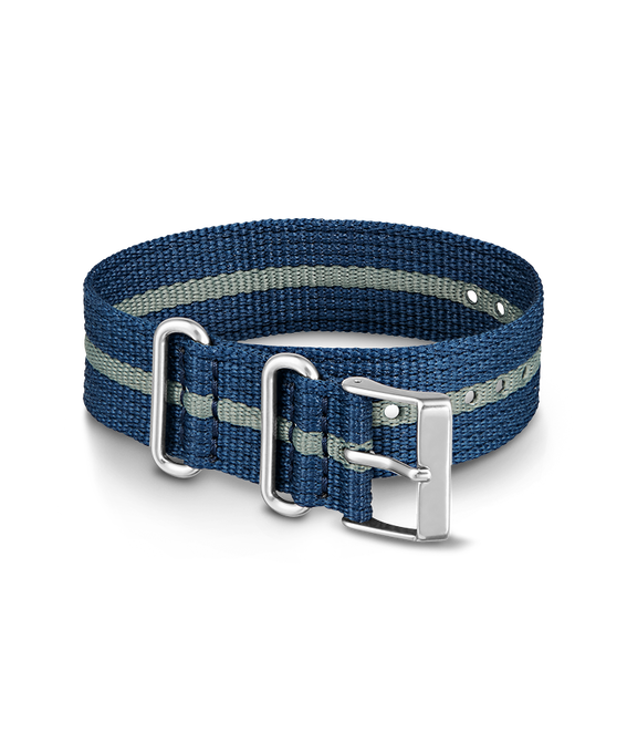 20mm Replacement Strap  large
