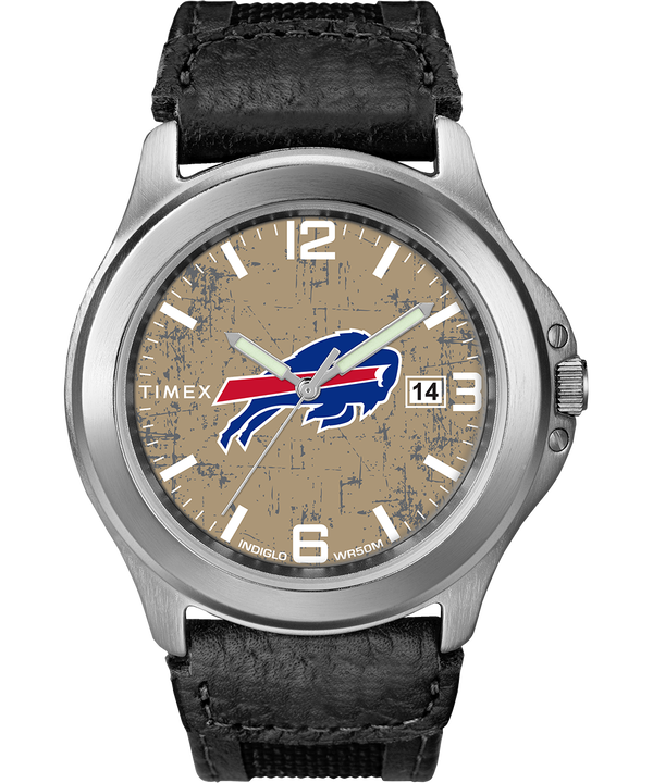 Old School Buffalo Bills  (large)