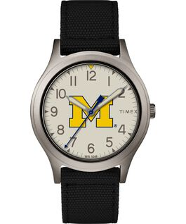 Ringer Michigan Wolverines  large