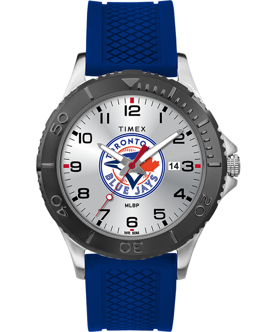 Gamer Royal Blue Toronto Blue Jays  large